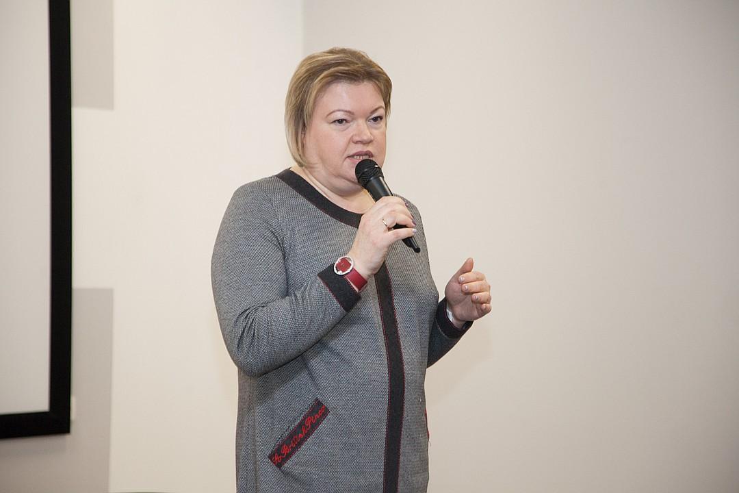 министр_мелехова